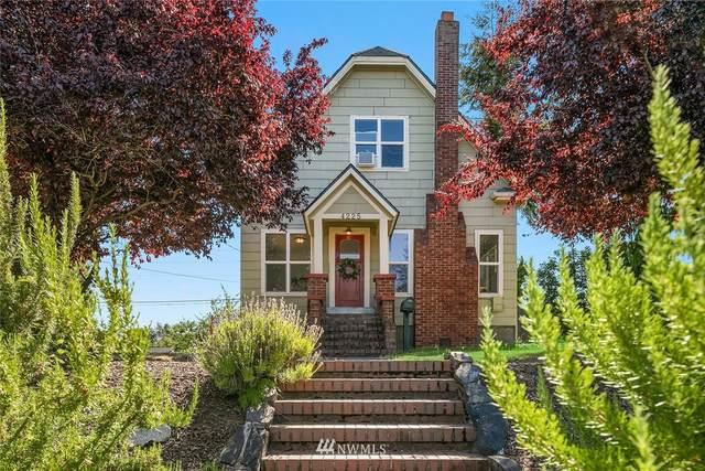 4225 N Mullen, Tacoma, WA 98407 (#1816116) :: NW Homeseekers