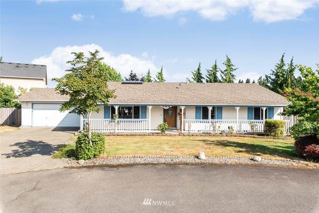 8103 204th Street Ct E, Spanaway, WA 98387 (#1816124) :: Priority One Realty Inc.