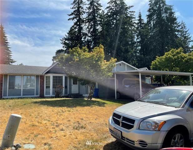 208 142nd Street E, Tacoma, WA 98445 (#1816126) :: TRI STAR Team | RE/MAX NW
