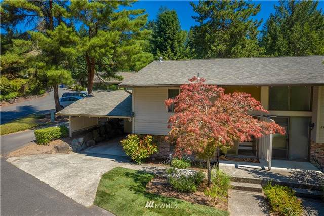 210 168th Avenue NE, Bellevue, WA 98008 (#1816131) :: Ben Kinney Real Estate Team