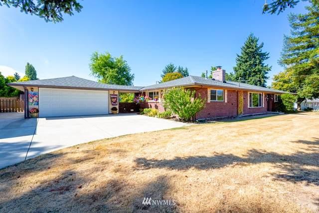 4726 42nd Street NE, Tacoma, WA 98422 (#1816151) :: The Shiflett Group