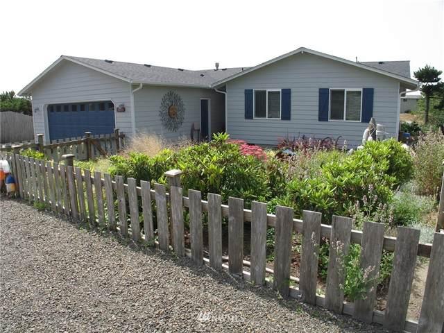32011 I Street, Ocean Park, WA 98640 (#1816156) :: Better Properties Real Estate