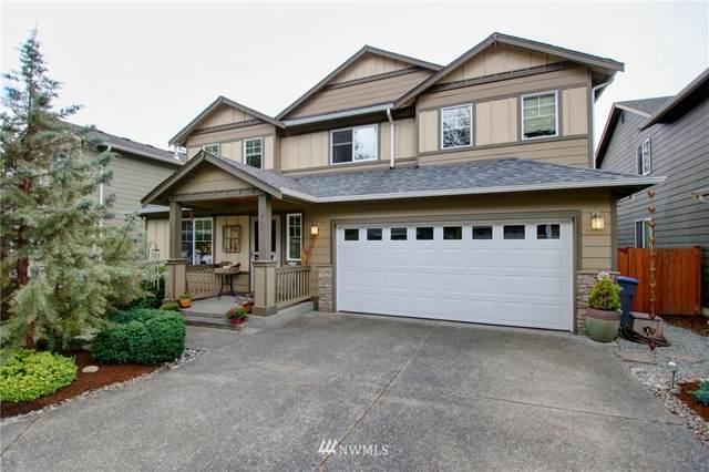 315 Jeff Street, Mount Vernon, WA 98274 (#1816159) :: McAuley Homes