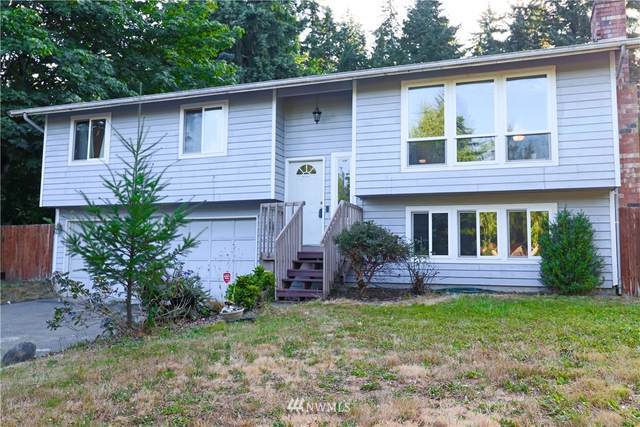 3343 Stikes Drive SE, Lacey, WA 98503 (#1816169) :: NW Home Experts