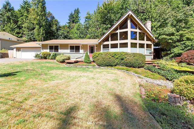 1360 Colchester Drive SE, Port Orchard, WA 98366 (#1816179) :: Better Homes and Gardens Real Estate McKenzie Group