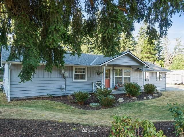 3908 S 344th Street, Auburn, WA 98001 (#1816192) :: Better Homes and Gardens Real Estate McKenzie Group