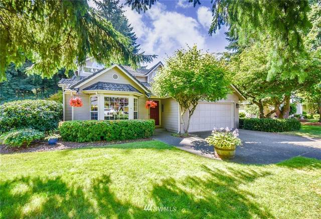 3735 Indian Summer Court SE, Olympia, WA 98513 (#1816222) :: TRI STAR Team | RE/MAX NW