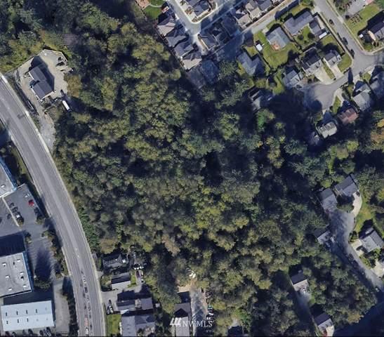 0 Beverly Park Rd, Everett, WA 98087 (#1816227) :: Keller Williams Realty