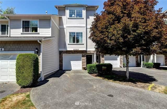 21220 11th Drive SE, Bothell, WA 98021 (#1816229) :: McAuley Homes