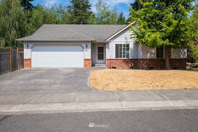 2611 Roslyn Place, Bellingham, WA 98226 (#1816232) :: NW Home Experts