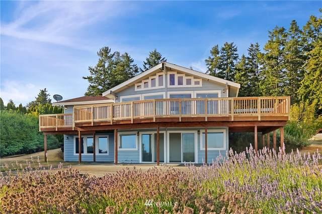 1298 Polnell Shores Drive, Oak Harbor, WA 98277 (#1816236) :: McAuley Homes