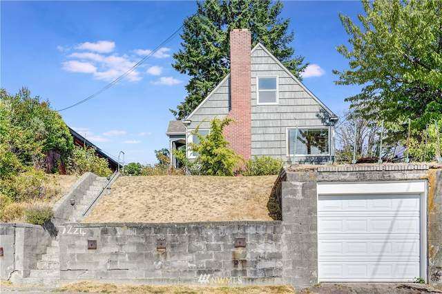 7224 1st Avenue NW, Seattle, WA 98177 (#1816237) :: The Snow Group