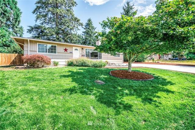 710 Dolan Street, Bremerton, WA 98310 (#1816238) :: Lucas Pinto Real Estate Group