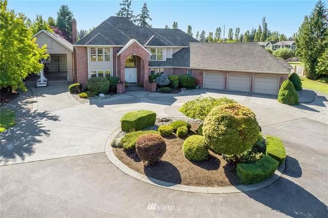 8504 Waller Road E, Tacoma, WA 98446 (#1816243) :: Pickett Street Properties