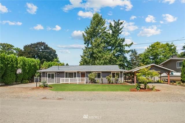 10420 SE 194th Place, Renton, WA 98055 (#1816255) :: The Kendra Todd Group at Keller Williams