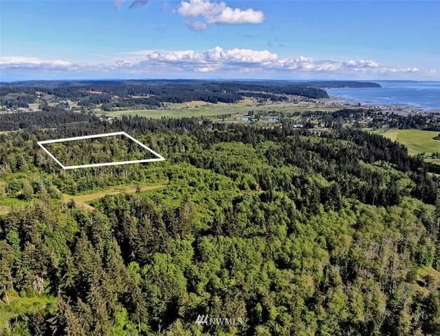 7 Thompson Road, Langley, WA 98260 (MLS #1816275) :: Community Real Estate Group