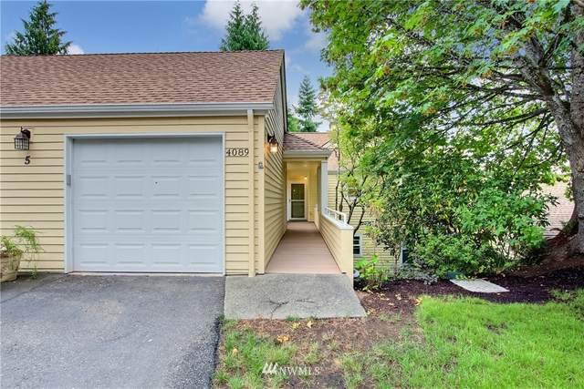 4089 223rd Place SE, Issaquah, WA 98029 (#1816292) :: Pacific Partners @ Greene Realty
