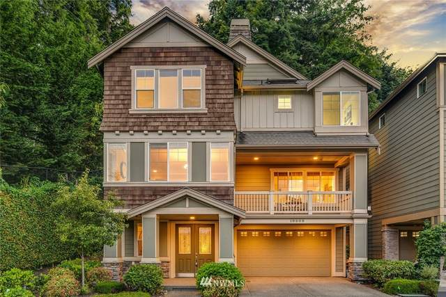 19505 93rd Place NE #1, Bothell, WA 98011 (#1816310) :: Commencement Bay Brokers