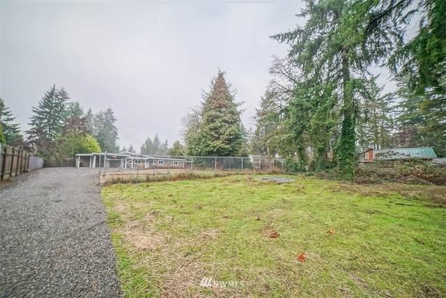 102 62nd Avenue NE, Tacoma, WA 98422 (#1816317) :: Pickett Street Properties