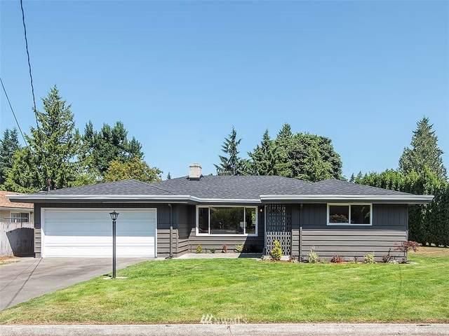 610 N 201st Street, Shoreline, WA 98133 (#1816319) :: Pickett Street Properties