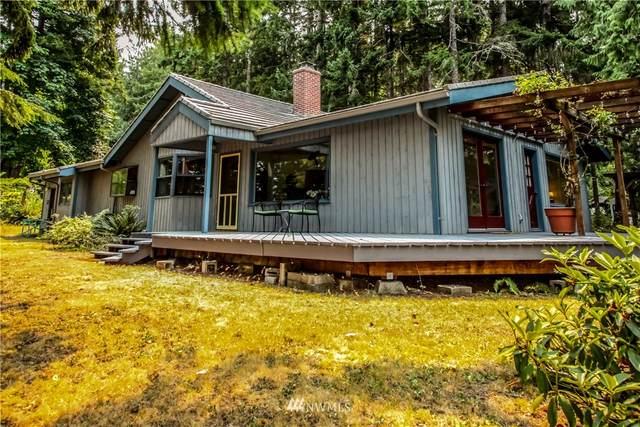 10056 Brush Arbor Lane NW, Seabeck, WA 98380 (#1816323) :: Better Properties Real Estate