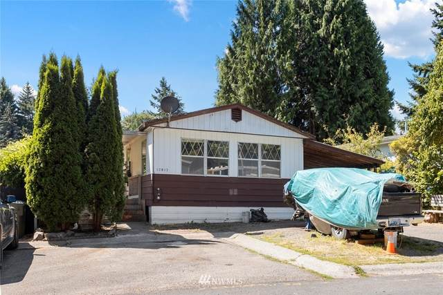 12813 190th Place, Bothell, WA 98011 (#1816329) :: The Snow Group