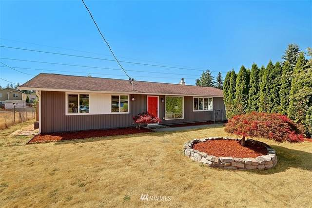 26219 172nd Avenue SE, Covington, WA 98042 (#1816352) :: McAuley Homes