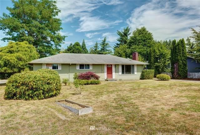 12801 20th Street NE, Lake Stevens, WA 98258 (#1816364) :: Tribeca NW Real Estate