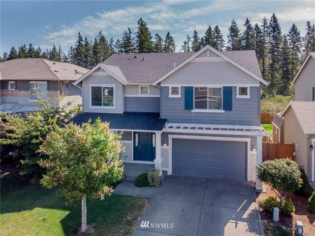 197 Pickford Place SW, Port Orchard, WA 98367 (#1816365) :: Keller Williams Western Realty