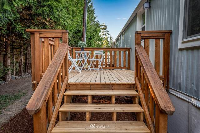 4631 California Trail, Blaine, WA 98230 (#1816384) :: Lucas Pinto Real Estate Group