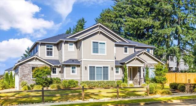 1441 242nd Place SE, Bothell, WA 98021 (#1816389) :: Commencement Bay Brokers
