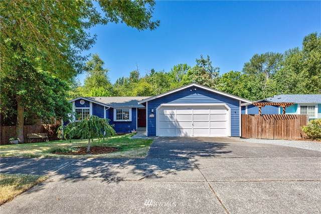 22627 15th Avenue S, Des Moines, WA 98198 (#1816391) :: NW Homeseekers