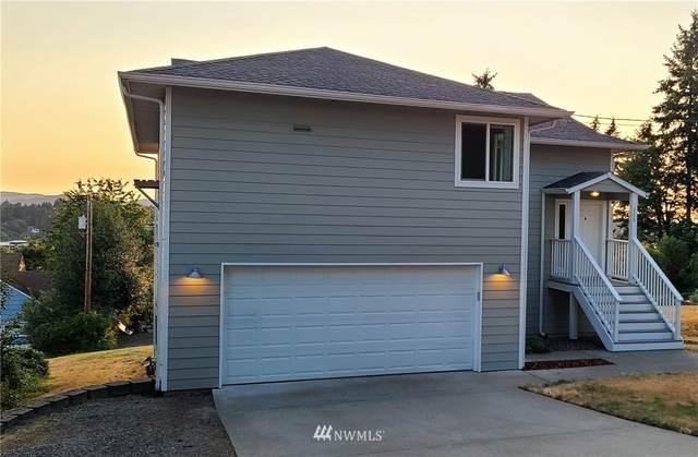 908 Quince Street NE, Olympia, WA 98506 (#1816432) :: Keller Williams Western Realty