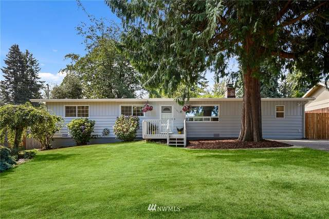 11845 SE 188th Street, Renton, WA 98058 (#1816468) :: Better Homes and Gardens Real Estate McKenzie Group