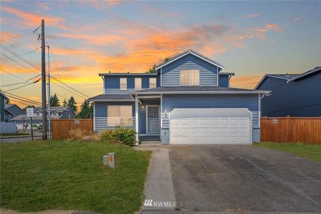 1331 S 90th Street Ct, Tacoma, WA 98444 (#1816475) :: Tribeca NW Real Estate