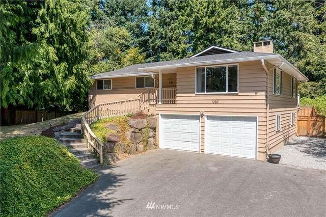 10501 13th Avenue W, Everett, WA 98204 (#1816480) :: Keller Williams Realty