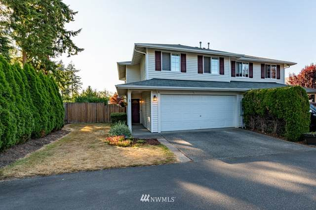 2514 123rd Place SW A, Everett, WA 98204 (#1816490) :: Lucas Pinto Real Estate Group