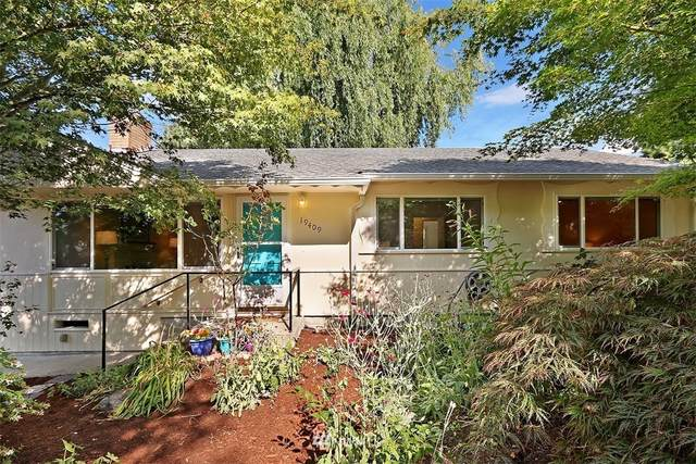 19409 71st Place W, Lynnwood, WA 98036 (#1816508) :: The Snow Group
