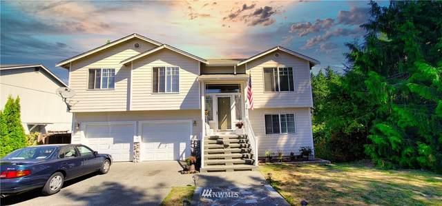 2611 156th Street Ct E, Tacoma, WA 98445 (#1816513) :: NW Homeseekers