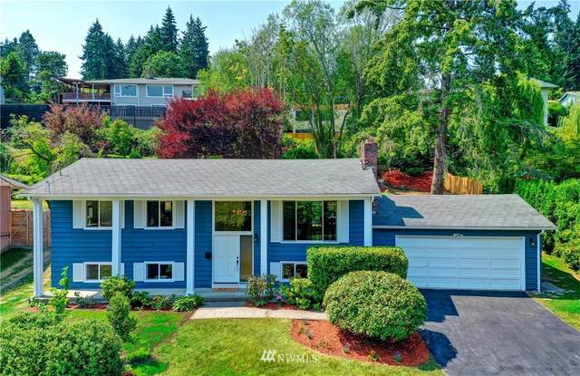 15847 37th Avenue NE, Lake Forest Park, WA 98155 (#1816517) :: Commencement Bay Brokers