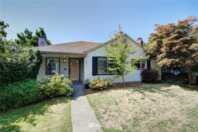 2611 31st Avenue W, Seattle, WA 98199 (#1816518) :: Lucas Pinto Real Estate Group