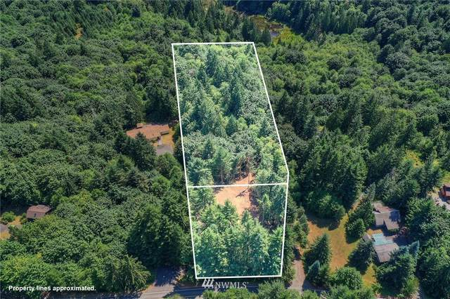9402 Waddell Creek Road SW, Olympia, WA 98512 (#1816549) :: The Snow Group