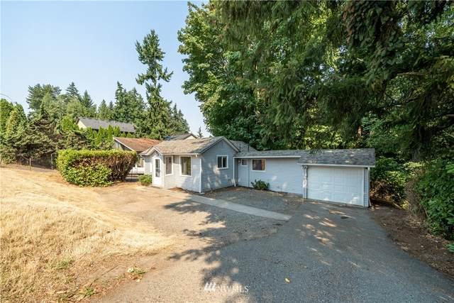 3616 NE Sunset Boulevard, Renton, WA 98056 (#1816554) :: Neighborhood Real Estate Group