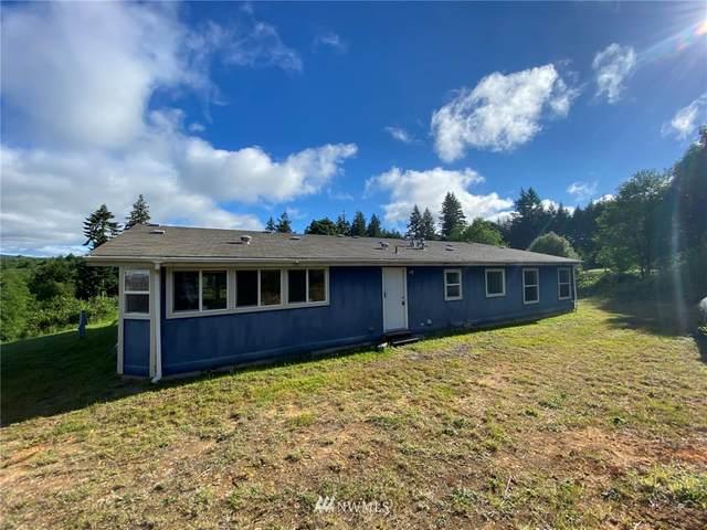 215 Ward Road, Longview, WA 98632 (#1816558) :: Urban Seattle Broker