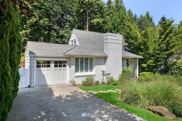 1246 NW Norcross Way, Seattle, WA 98177 (#1816569) :: Commencement Bay Brokers