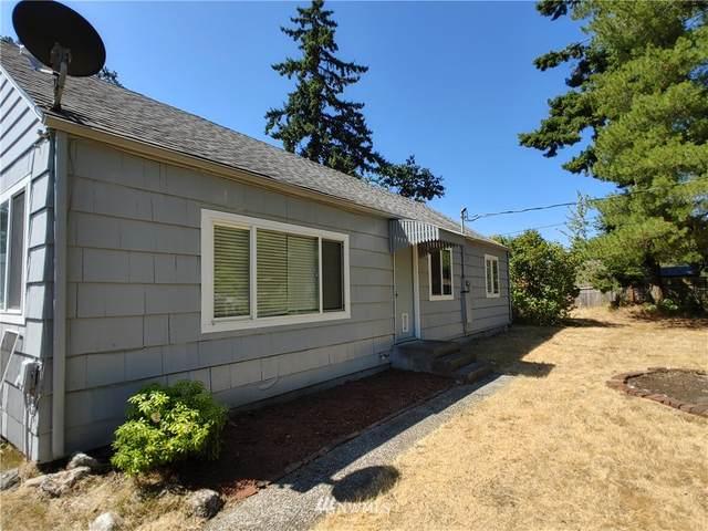 1624 100th Street Ct S, Tacoma, WA 98444 (#1816585) :: TRI STAR Team | RE/MAX NW