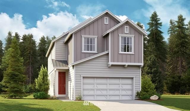 10307 Ramble Drive NW, Bremerton, WA 98383 (#1816600) :: Pickett Street Properties