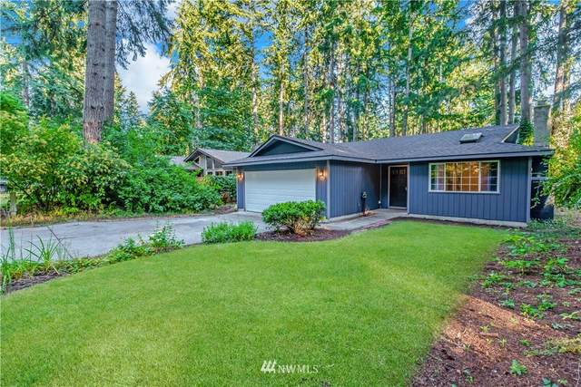 8507 Lake Forest Drive SE, Olympia, WA 98503 (#1816602) :: Keller Williams Realty