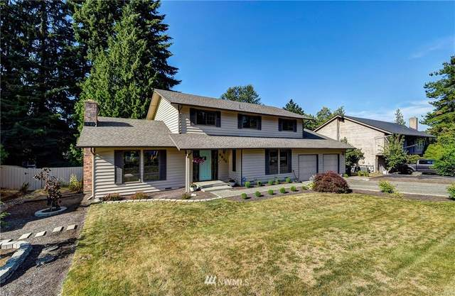 5017 128th Place SE, Everett, WA 98208 (#1816603) :: Becky Barrick & Associates, Keller Williams Realty