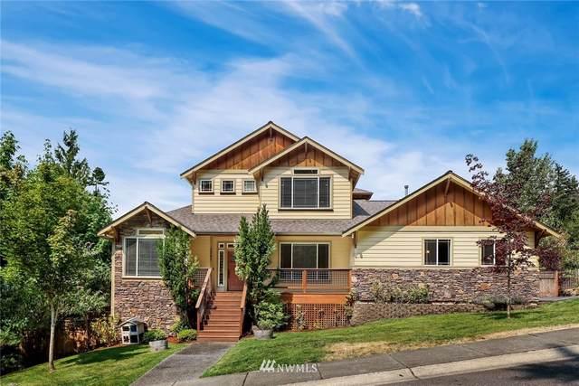 1201 Geneva Hills Road, Bellingham, WA 98229 (MLS #1816613) :: Reuben Bray Homes